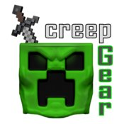 0 0 0 0CREEP Gear