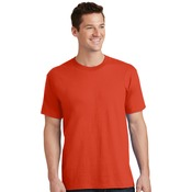 Adult Cotton T