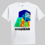 creepGEAR MineMan
