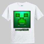 creepGEAR creeper