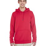 Adult Performance® 7 oz. Tech Hooded Sweatshirt