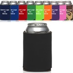 Premium 4mm Collapsible Can Coolers