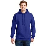 Adult Cotton Sweatshirt
